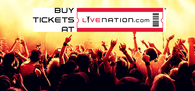 how to sell live nation tickets in canada