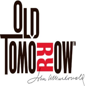 Old Tomorrow Brewery