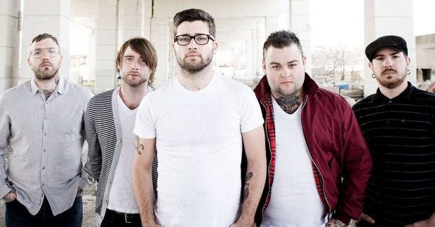 ALEXISONFIRERIOTFESTpress
