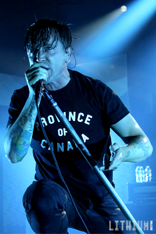 billy talent 2 - photo #23