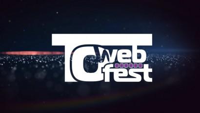 T.O Webfest