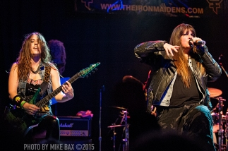 TheIronMaidensTO_Apr30_14