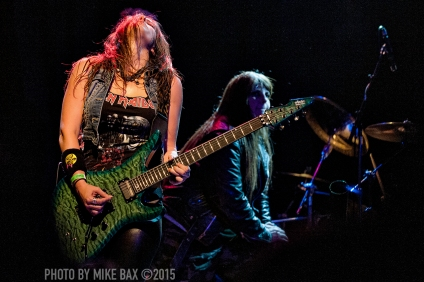TheIronMaidensTO_Apr30_16