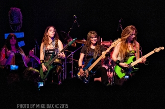 TheIronMaidensTO_Apr30_2