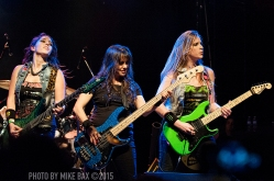 TheIronMaidensTO_Apr30_6