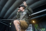 The Amity Affliction