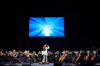 Pokemon Symphonic Evolutions