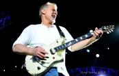 Van Halen - Molson Amphitheatre, Toronto - August 7, 2015