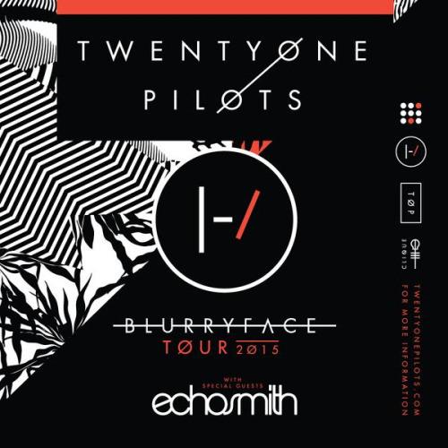 21-pilots