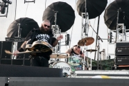 Rancid at Riot Fest