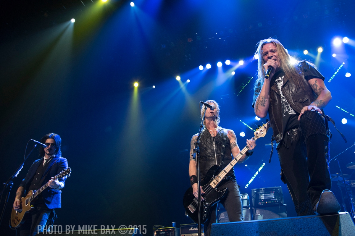casino rama kings of chaos