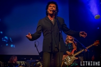 Andy Kim at The Phoenix Concert Theatre