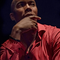 Kardinal Offishall at The Phoenix Concert Theatre