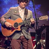Ron Sexsmith at The Phoenix