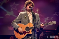 Ron Sexsmith at The Phoenix