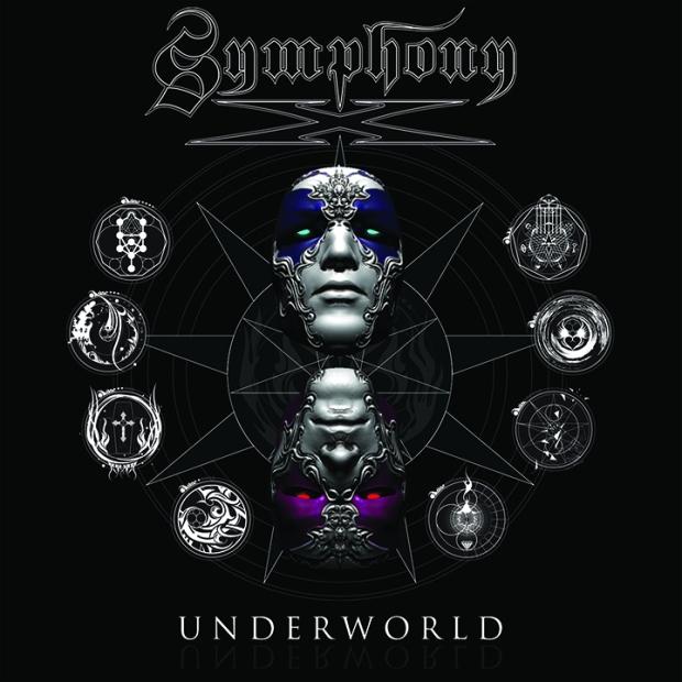symphonyx10x10