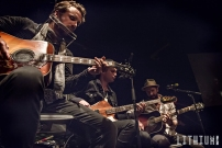 The Trews at The Phoenix Concert Theatre