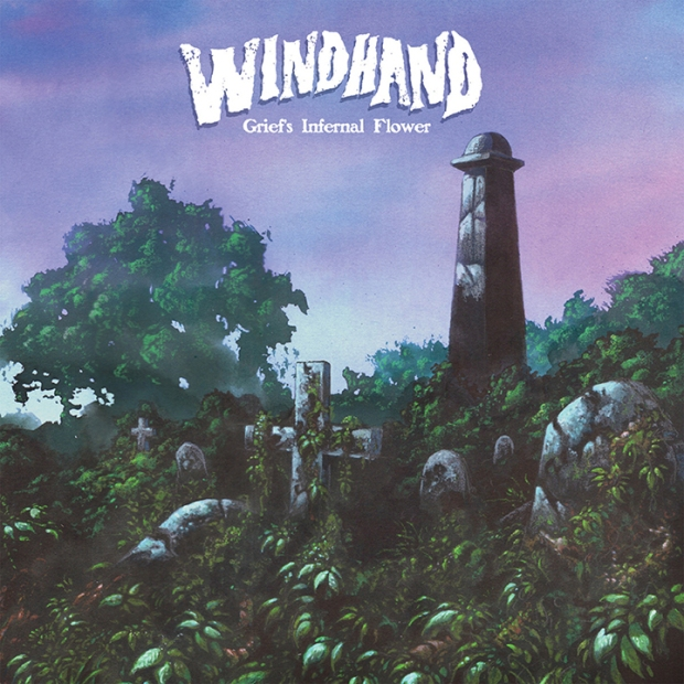 Windhand10x10