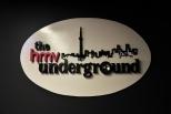 HMV Underground