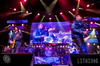 16-04-22 - Rama - Latin rock icon Carlos Santana performed at Casino Rama. (c) 2016 - Darren Eagles Photography