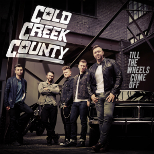 Cold-Creek-County