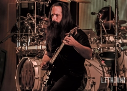 Dream Theater at The Sony Centre