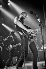Baroness - Opera House, Toronto - May 3rd, 2016 - photo by Mike Bax