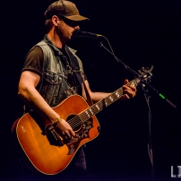 Bright Lights Big Country - Benefit For Fort McMurray