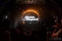 AboveandBeyond_DigitalDreams2016-1