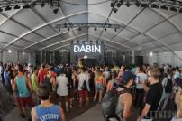 Dabin_DigitalDreams2016-1