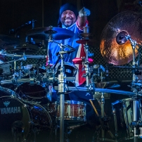 Dave Matthews Band plays Molson Amphitheatre in Toronto