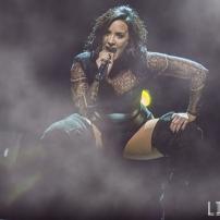 Demi Lovato-5