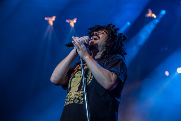 Counting Crows-4