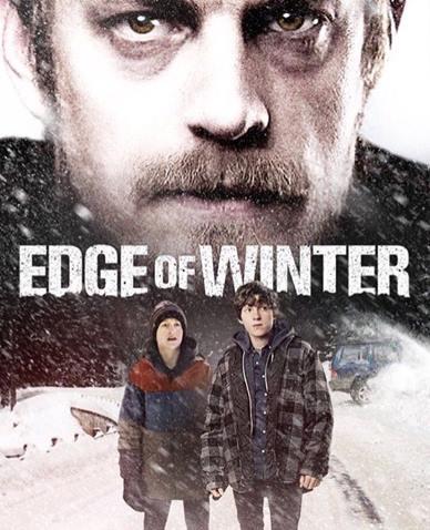 Edge-of-Winter-2016-movie