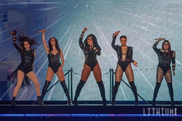 Fifth Harmony-1