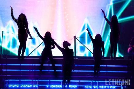 Fifth Harmony-2