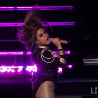 Fifth Harmony-4