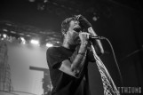 theused_danforth2016-10