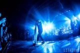 theused_danforth2016-9