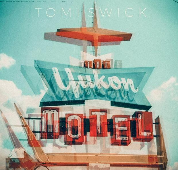 tomiswick_theyukonmotelcdart_mb